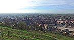 Vakantiepark Plaine d'Alsace Obernai 3p5 Obernai Thumbnail 62