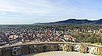 Vakantiepark Plaine d'Alsace Obernai 3p5 Obernai Thumbnail 63