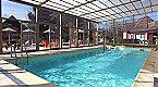 Vakantiepark Plaine d'Alsace Obernai 3p5 Obernai Thumbnail 64