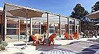 Vakantiepark Plaine d'Alsace Obernai 3p5 Obernai Thumbnail 65