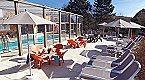 Vakantiepark Plaine d'Alsace Obernai 3p5 Obernai Thumbnail 66