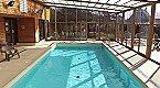 Vakantiepark Plaine d'Alsace Obernai 3p5 Obernai Thumbnail 67