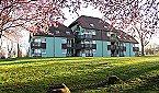 Vakantiepark Plaine d'Alsace Obernai 3p5 Obernai Thumbnail 70