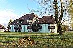 Vakantiepark Plaine d'Alsace Obernai 3p5 Obernai Thumbnail 72