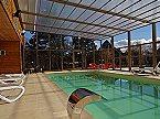 Vakantiepark Plaine d'Alsace Obernai 3p5 Obernai Thumbnail 5