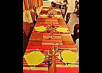 Vakantiepark Plaine d'Alsace Obernai 3p5 Obernai Thumbnail 14