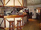 Vakantiepark Plaine d'Alsace Obernai 3p5 Obernai Thumbnail 11
