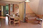 Vakantiepark Plaine d'Alsace Obernai 3p5 Obernai Thumbnail 6