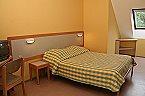 Vakantiepark Plaine d'Alsace Obernai 3p5 Obernai Thumbnail 3