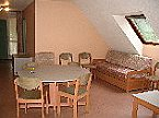Vakantiepark Plaine d'Alsace Obernai 3p5 Obernai Thumbnail 2