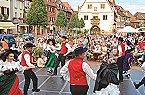 Vakantiepark Plaine d'Alsace Obernai 3p5 Obernai Thumbnail 28