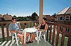 Vakantiepark Plaine d'Alsace Obernai 3p5 Obernai Thumbnail 10