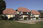 Vakantiepark Plaine d'Alsace Obernai 3p5 Obernai Thumbnail 21