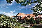 Vakantiepark Plaine d'Alsace Obernai 3p5 Obernai Thumbnail 4