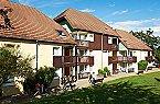 Vakantiepark Plaine d'Alsace Obernai 3p5 Obernai Thumbnail 22