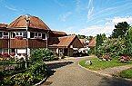 Vakantiepark Plaine d'Alsace Obernai 3p5 Obernai Thumbnail 23