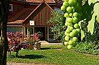 Vakantiepark Plaine d'Alsace Obernai 3p5 Obernai Thumbnail 1