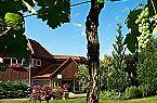 Vakantiepark Plaine d'Alsace Obernai 3p5 Obernai Thumbnail 24
