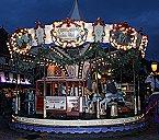 Vakantiepark Plaine d'Alsace Obernai 3p5 Obernai Thumbnail 32