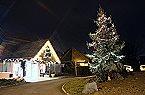 Vakantiepark Plaine d'Alsace Obernai 3p5 Obernai Thumbnail 29