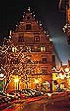 Vakantiepark Plaine d'Alsace Obernai 3p5 Obernai Thumbnail 33