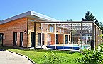 Vakantiepark Plaine d'Alsace Obernai 3p5 Obernai Thumbnail 20
