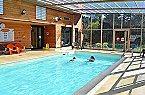 Vakantiepark Plaine d'Alsace Obernai 3p5 Obernai Thumbnail 18