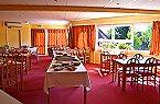 Vakantiepark Plaine d'Alsace Obernai 3p5 Obernai Thumbnail 12
