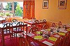 Vakantiepark Plaine d'Alsace Obernai 3p5 Obernai Thumbnail 13