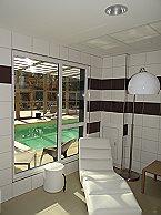 Vakantiepark Plaine d'Alsace Obernai 3p5 Obernai Thumbnail 17