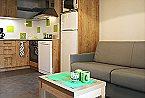 Vakantiepark Amboise Chateaux Loire 3p7p +1 baby Amboise Thumbnail 14