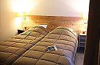 Vakantiepark Amboise Chateaux Loire 3p7p +1 baby Amboise Thumbnail 3