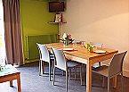 Vakantiepark Amboise Chateaux Loire 3p7p +1 baby Amboise Thumbnail 18