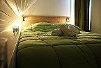 Vakantiepark Amboise Chateaux Loire 3p7p +1 baby Amboise Thumbnail 6