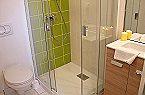 Vakantiepark Amboise Chateaux Loire 3p7p +1 baby Amboise Thumbnail 9