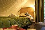 Vakantiepark Amboise Chateaux Loire 3p7p +1 baby Amboise Thumbnail 8