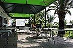 Vakantiepark Cabaña de Madera La Carlota Thumbnail 11