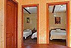 Vakantiepark Cabaña de Madera La Carlota Thumbnail 12