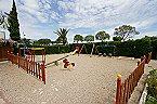 Vakantiepark Cabaña de Madera La Carlota Thumbnail 8