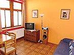 Apartment Apartment Bára Bedrichov Thumbnail 10