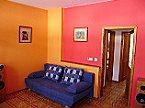 Apartment Apartment Bára Bedrichov Thumbnail 7