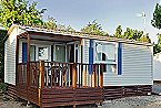Holiday park MOBIL HOME La Carlota Thumbnail 21