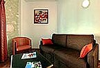 Appartement Pays du Gers Mauvezin 2p 4 Mauvezin Thumbnail 9