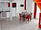 Appartement Pays du Gers Mauvezin 2p 4 Mauvezin Thumbnail 10