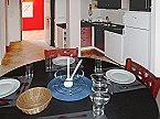 Appartement Pays du Gers Mauvezin 2p 4 Mauvezin Thumbnail 11
