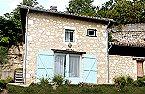 Appartement Pays du Gers Mauvezin 2p 4 Mauvezin Thumbnail 15