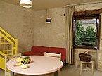 Appartement Pays du Gers Mauvezin 2p 4 Mauvezin Thumbnail 6