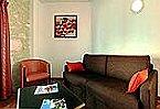 Appartement Pays du Gers Mauvezin 3p 4 Mauvezin Thumbnail 9