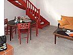 Appartement Pays du Gers Mauvezin 3p 4 Mauvezin Thumbnail 12