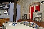 Appartement Pays du Gers Mauvezin 3p 4 Mauvezin Thumbnail 5
